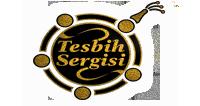 Logo Tesbih